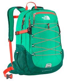 Amazon.com: The North Face Women's Borealis Backpack: Sports & Outdoors