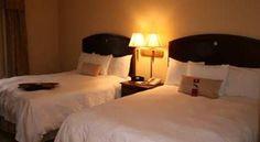 Hampton Inn - Springfield - 3 Star #Hotel - $89 - #Hotels #UnitedStatesofAmerica #Springfield http://www.justigo.ca/hotels/united-states-of-america/springfield/springfield-springfield2_115969.html