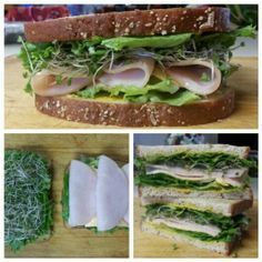 Giant Pa Hot Kraft Cheese Deals moreover Oscar Mayer Applewood Smoked Turkey And Ham Sandwich moreover Cold Cuts furthermore Garden Club Hoagie With Veggie Sandwich Spread furthermore Oscar Mayer Bold Italian Style Herb Turkey Breast. on oscar mayer sliced ham and turkey