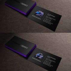 Download this beautiful free business card template with stylish freelance work projects business cards reheart Gallery