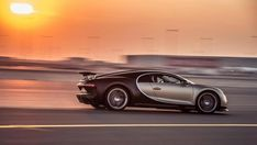 20 of the fastest and most powerful cars of 2017 Top Gear My Dream Car, Dream Cars, Bugatti Chiron, Koenigsegg, Expensive Cars, Car In The World, Rolls Royce, Hot Cars, Exotic Cars