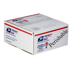 Mailing Baked Goods: Tips For A Smooth Delivery - Divas Can Cook Melting Chocolate Chips, Chocolate Treats, Chocolate Chip Cookies, Sugar Cookies, Cookies Et Biscuits, Melted Chocolate, Mailing Cookies, Send Cookies, Xmas Cookies