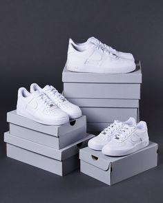 Nike Air Force 1   Damen, Herren, Kinder   Sportshowroom