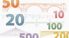 Si sente spesso parlare degli anti-euro, convinti che alla base dei problemi economici di alcune nazioni come Italia e Francia ci sia la creazione della moneta unica. Ma sono poi molte queste voci, o fanno solo rumore senza costituire un'opinione diffusa? In un momento di incertezza l'unica cosa chiara sembra essere proprio la superficialità di questo atteggiamento e la solidità che può rappresentare l'euro.  [Continua a leggere cliccando sull'immagine]