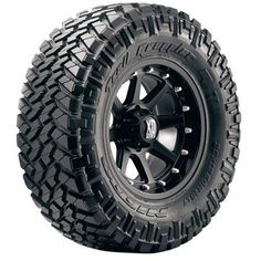Wheels for Sale | Wheel and Tire Packages | Custom Wheels for Sale | Rims for Sale http://wheels.forsale
