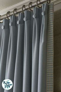 pleat curtains blackout curtain pinch bedroom pleated heading