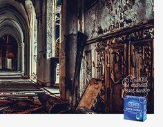 "Check out new work on my @Behance portfolio: ""Durex | Extra Confort"" http://be.net/gallery/37359837/Durex-Extra-Confort"