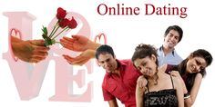 By the help of #Onlinedating you can find Friends also.