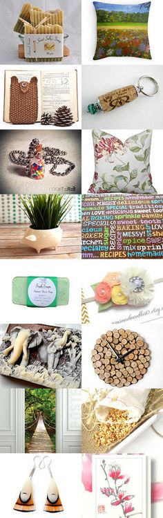 M-M-M, That Smells Good by Team Serenity by Virginia Soskin on Etsy--Pinned with TreasuryPin.com