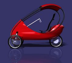 50cc eec tricycle scooter,three wheel scooter/moped ...