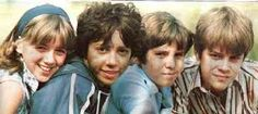 Image result for famous five 1978