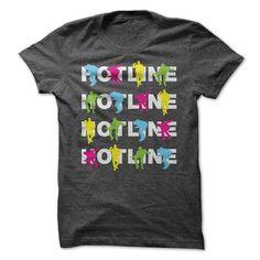 Hotline Dance Moves Check more at http://sunfrogcoupon.com/2016/12/20/hotline-dance-moves/