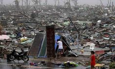 Keep up with the LCMS disaster relief efforts in the Philippines. Philippines, M Image, Lutheran, Extreme Weather, Photo Essay, Missouri, The Past, Bring It On, Around The Worlds