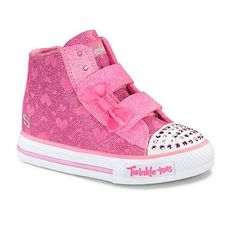 35 Best Skechers twinkle toes images | Skechers, Sneakers