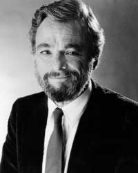Love Stephen Sondheim, so much good music. Sweeny Todd, Sunday in the Park with George, Into the Woods, A Little Night Music, just to name a few.