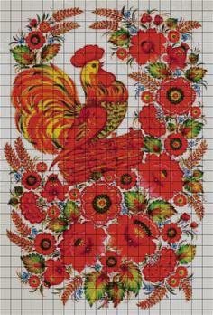 kento.gallery.ru watch?ph=bEeB-fxZGI&subpanel=zoom&zoom=8