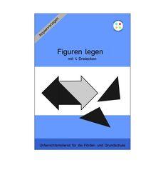 magische quadrate arbeitsblatt - Google-Suche | Mathe | Pinterest ...