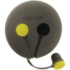 Koss earphones wireless headphones - wireless earphones teal