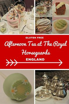 London Travel Inspiration Thinking Of Heading To On Your Next Vacation And Wanting