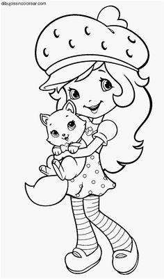 Coloring Masha And Michka 17 Free Drawing Print. Coloring Masha And Michka To Print Unique Drawing A. Barbie Coloring Pages, Princess Coloring Pages, Coloring Pages For Girls, Cartoon Coloring Pages, Coloring Book Pages, Kawaii Drawings, Disney Drawings, Cartoon Drawings, Unique Drawings