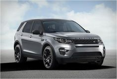 land-rover-discovery-sport-4.jpg | Image