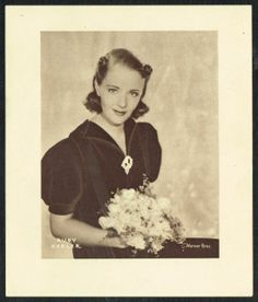 DC Thomson - Film Stars 1930s #1 to #50 Large UK Movie Trade Cards/Inserts Ruby Keeler