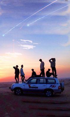 Our social Life Foto Bts, Bts Photo, Jung Kook, Namjoon, Taehyung, K Wallpaper, Laptop Wallpaper, Bts Group Photos, Bts Aesthetic Pictures