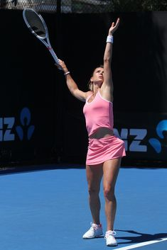 Camila Giorgi, Australian Open Tennis, Camilla, Boyfriend, Running, Fitness, Style, Nice, Google
