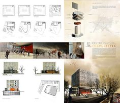 amina Taller Vertical C-1 Vivienda Patrimonial / Alberto Mendoza