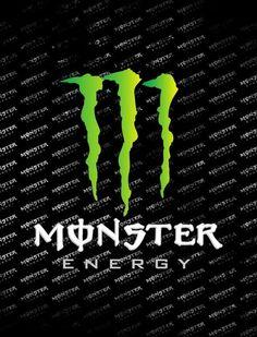 Monster Energy Logo Wallpaper for Android Nike Wallpaper, Apple Wallpaper, Monster Energy Drink Logo, Bebidas Energéticas Monster, Fox Racing Logo, Plasma Cutter Art, Monster Pictures, Comic Book Girl, Drinks Logo
