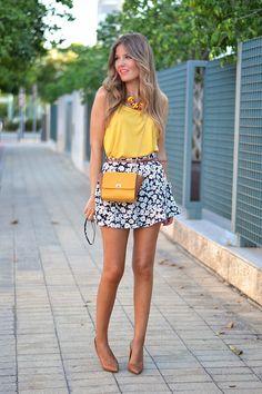 Mi Aventura Con La Moda - Fashion Blog - Page 21