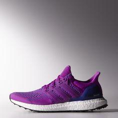 adidas - Zapatos para Correr Ultra Boost Mujer