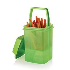 Pick-A-Deli Container!  Perfect for fresh veggies, pickles, or olives!  A must have in any kitchen.