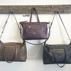 Nailed it with these LV Lumineuse Bags! Shop them now on www.mymoshposh.com! #louisvuitton #lvbags #lvlumineuse #empreinteleather #obsessed #fashion #luxury #trendy #bagsofTPF #purseblog #purselover #moshposhfinds #mymoshposh #designerconsignment