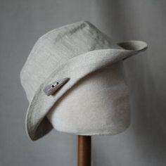 Style vintage western cowboy chapeau gardian Équitation Chapeau large bord tressé Bande