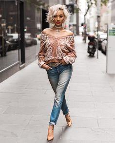 Slicker Than Your Average Westfield Style Ambassador Fashion, Beauty + Lifestyle Blogger Australia + Global Mgmt.   jesse@micahgianneli.com