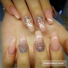 41 best gel nail designs the goddess and also pink nail trends. Gel nail designs for short nails best 25 short gel nails ideas about gray nail trend. 50 gel nails designs that are all your fingertips need to steal also wonderful nail color. Fabulous Nails, Gorgeous Nails, Love Nails, How To Do Nails, My Nails, Shellac Nails, Pretty Gel Nails, Hard Gel Nails, Gel Manicure