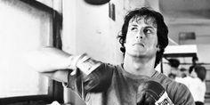 Тренируйся как Рокки! Полный гид по тренировкам Рокки Бальбоа - https://lifehacker.ru/2016/07/17/trenirovki-ot-rokki-balboa/