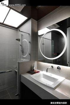 面面俱到的三代同堂之家 發燒個案   愛設計A+Design線上誌 - 室內設計平台