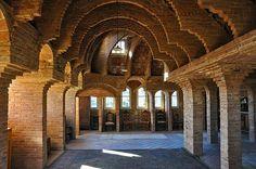 Dez lugares para conhecer uma Barcelona diferente, indicados por especialistas locais | Viagem e Turismo