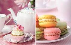 #high tea#