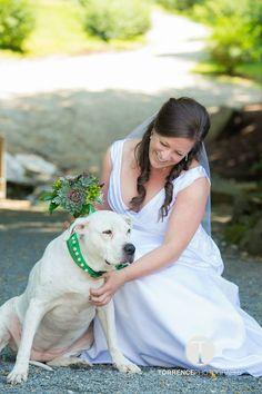 #petfriendlyweddings #destinationwedding