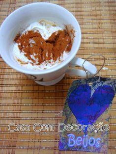 Feliz Dia Dos Namorados   www.casacomdecoracao.com.br