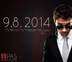 You only have till Sep 3rd, 2014 to get your FREE iPAS2 account http://systemtosuccesscoach.com/blog/ipas2-official-launch-date-has-been-set