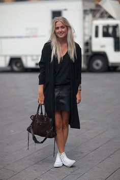 Copenhagen-fashion-week-streetstyle-3-001