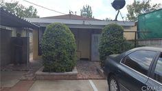 6555 E Olympic Boulevard, Los Angeles CA 90022 - Photo 14