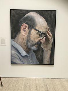 Top australian art prizes 2018