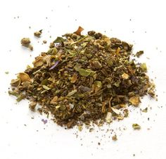 Synthetic marijuana has put 160 users in the hospital in New York State in the last two weeks as this substance is creating health emergencies across the nation.