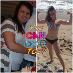 Skinny fiber weight loss supplement