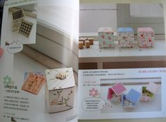 crafts using milk carton boxes - Google Search
